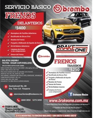 PROMOCION-FRENOS-AUTOS-ALTA-GAMA