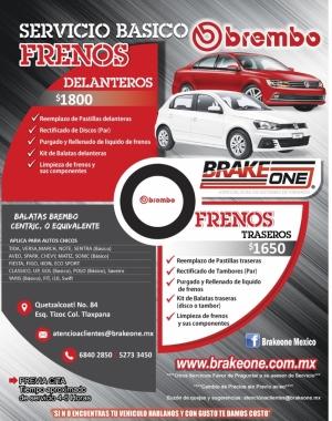 PROMOCION-FRENOS-AUTOS-CHICOS