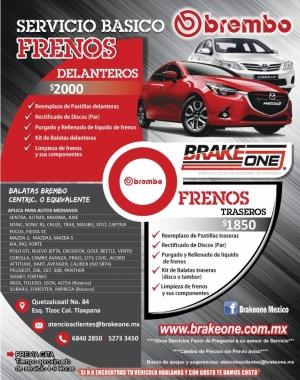PROMOCION-FRENOS-AUTOS-MEDIANOS