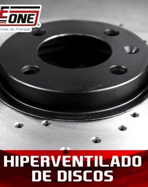 BrakeOne_Hiperventilado